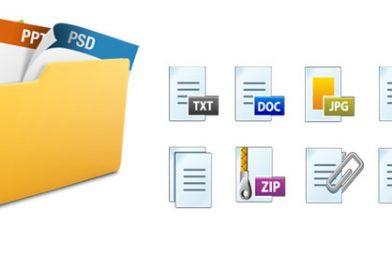 دریافت فایل مورد نیاز راهیاب